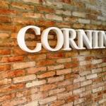 corning-3