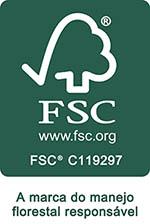 FSC_ LOGO PROMOCIONAL